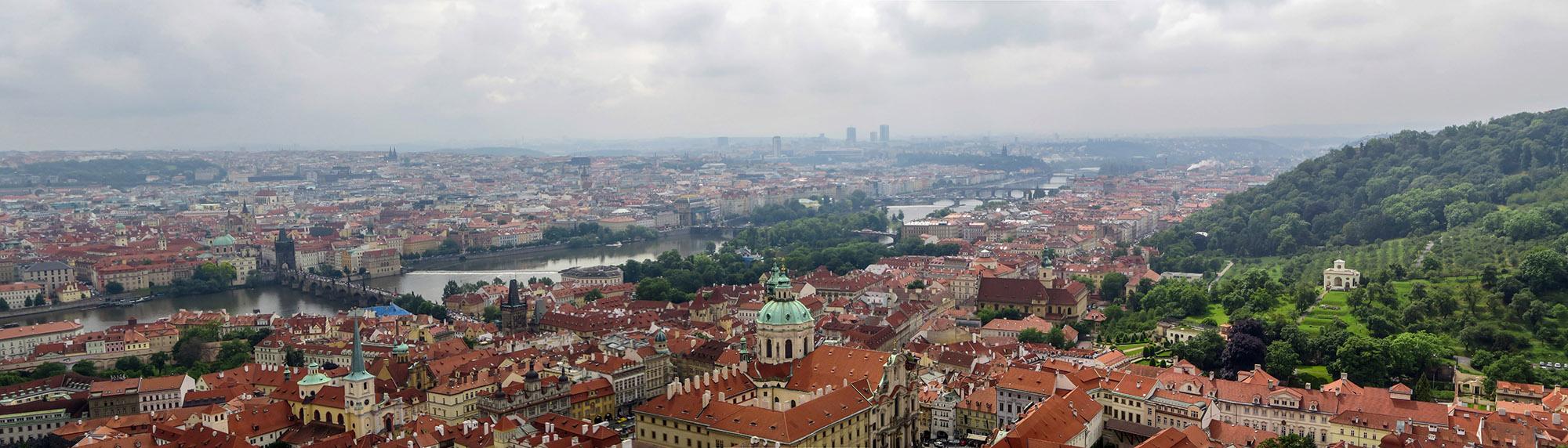 Prag_Panorama1